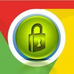 Google Chrome_securité