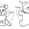 Google vient de déposer officiellement un brevet pour une peluche interactive truffée de caméra et de micros...