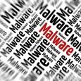 Le malware prolifère partout et sous toutes les formes voire sur tout les OS, notamment Windows ou MAC OS X / iOS...