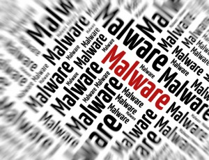 Malware_présence