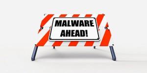 Malware_protection