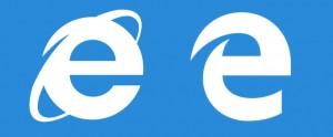 Microsoft_Internet Explorer et Edge
