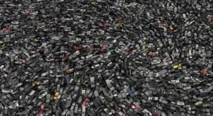 Smartphones_recyclage