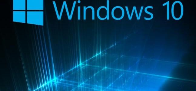 Des paramètres pour effacer ses traces ou encore désactiver les options associées au sein de Windows 10...