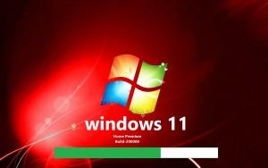 Windows 10_fin des versions
