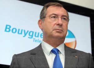 Martin Bouygues_Bouygues (groupe)