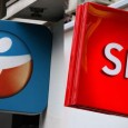 """Le groupe Luxembourgeois veut s'offrir un nouveau festin, avec Bouygues Telecom qui a reçu une offre de 10 milliards d'euros en vue d'un rachat potentiel alors même que l'opérateur Français avait exprimé que l'offre n'était pas """"sollicitée"""" par sa part..."""