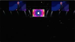 WWDC 2015_Tim Cook
