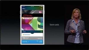 WWDC 2015_apple pay