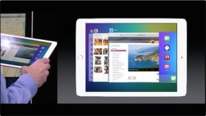 WWDC 2015_multitasking