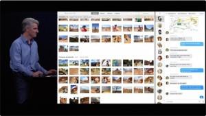 WWDC 2015_redimensionnement fenêtres