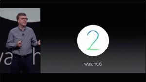 WWDC 2015_watchos2