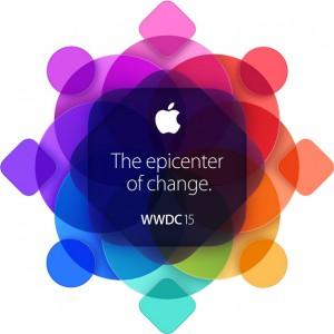 WWDC Apple_2015