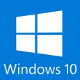 Une fois n'est pas coutume, Microsoft met les formes pour Windows 10 avec non pas une mais deux petites surprises...