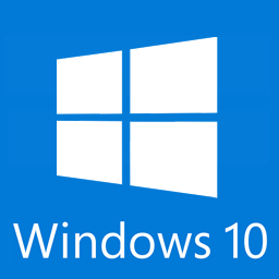 Windows 10_logo