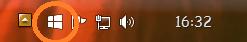 Windows 10_réservation mise à niveau gratuite 1 an
