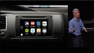 iOS9_Car Play