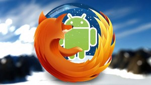 Android_Firefox OS