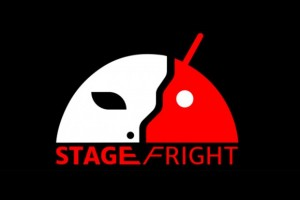 Android_Stagefright
