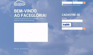 FaceGloria_site officiel