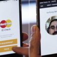 Un paiement que vous ferrez sera  - bientôt ? - automatiquement effectué si ce dernier reconnaît votre visage...