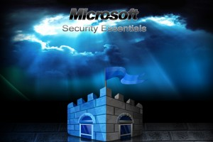 Microsoft Security Essentials_fin support 14 juillet 2015