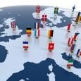 Iliad a officialisé ce jour-même un forfait incluant le roaming dans la zone Euro gratuit...
