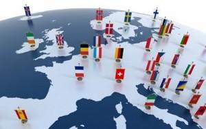 Roaming_Europe