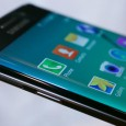 Le fabricant aurait annoncé, il y a quelques temps, le développement d'un smartphone 11K...