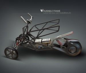 Tulip_concept moto