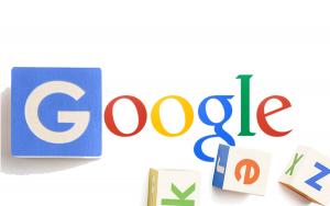 Alphabet_Google