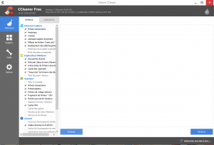 Ccleaner_nettoyage