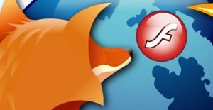 Firefox_flash