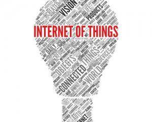 IoT_diversité des informations