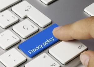 Vie privée_Internet
