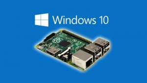 Windows 10_IoT