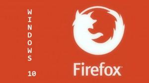 Windows 10_Mozilla Firefox