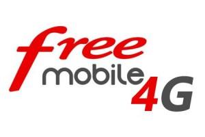 4G_Free Mobile