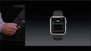 Apple Watch_Air strip