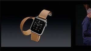Apple Watch_bracelet Hermes