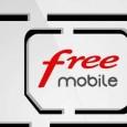 L'opérateur mobile a étendu son fair use à 50 Go pour son forfait Free, sous réserve d'avoir un smartphone compatible 4G et d'être dans une zone 4G desservie par Free...