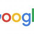 C'est toujours Google mais sous un autre angle de vue !...