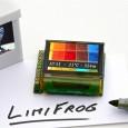 Une petite équipe Française vient de lancer une campagne de financement depuis début Septembre, pour commercialiser un nano-ordinateur aux applications semblables à celles d'un Raspberry Pi !...
