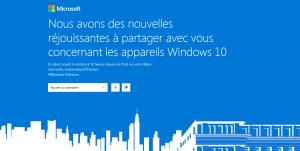Microsoft_conférence 6 octobre
