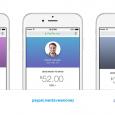 Une idée bien pratique et utile pour effectuer un versement à un ami ou à une entreprise en très peu de temps avec Paypal.me...