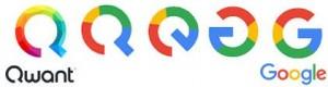 Qwant_évolution Google