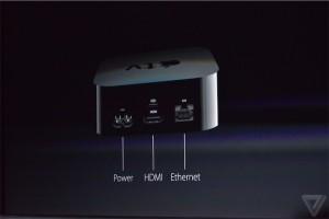 apple tv_boitier