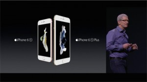 iPhones_6S 6 S Plus