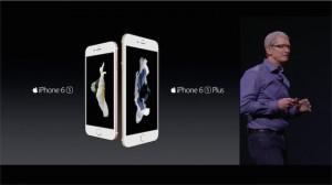 iPhones_6S 6 S Plus