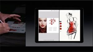 ipad pro_adobe design